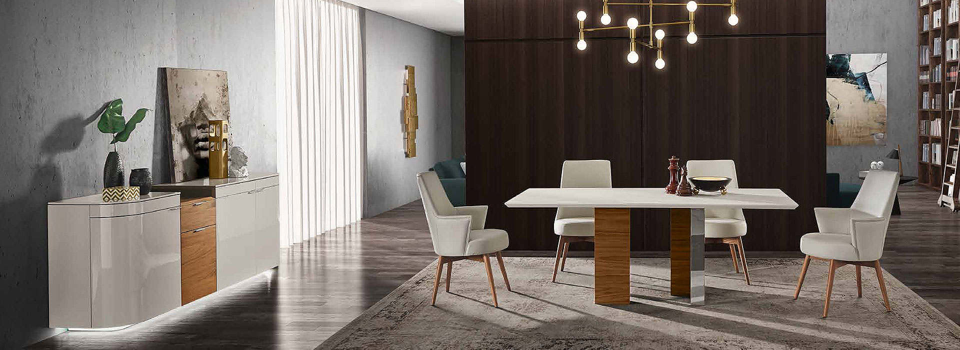 4 dcor trends youre going to want for your home in 2017 dining rooms dzzzfo